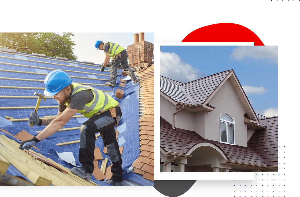 Specials & Ongoing Offers | Home Exterior Services