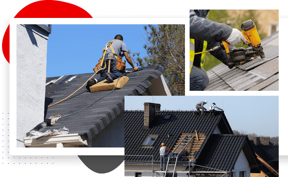Savannah Roofing & Home Exterior Contractors