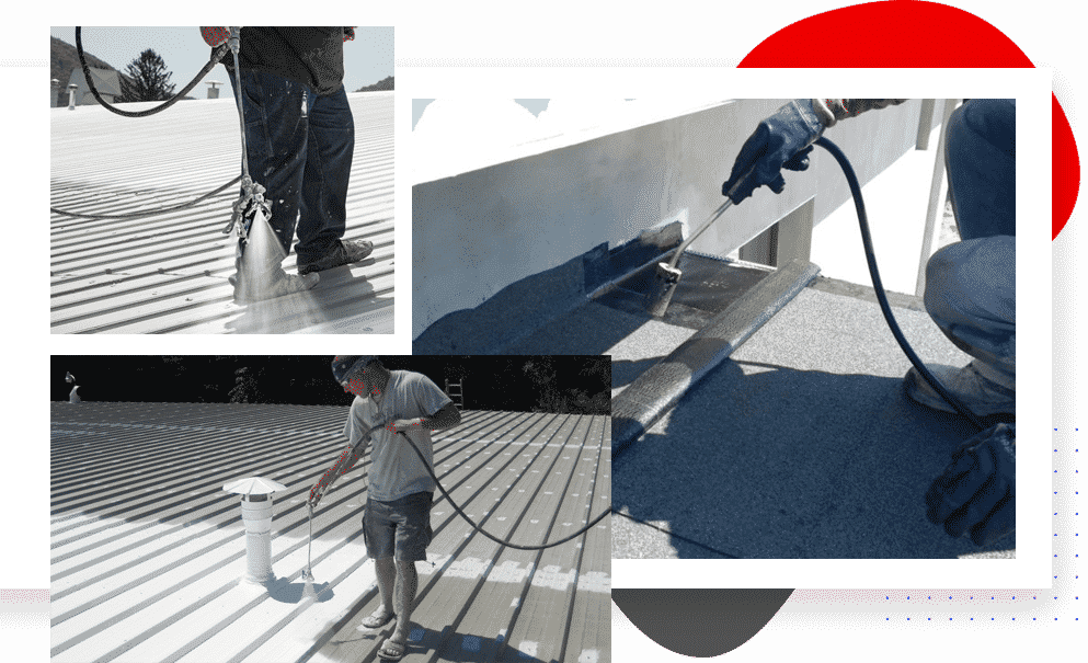 Residential Roof Coating Services | Your Exterior Pros