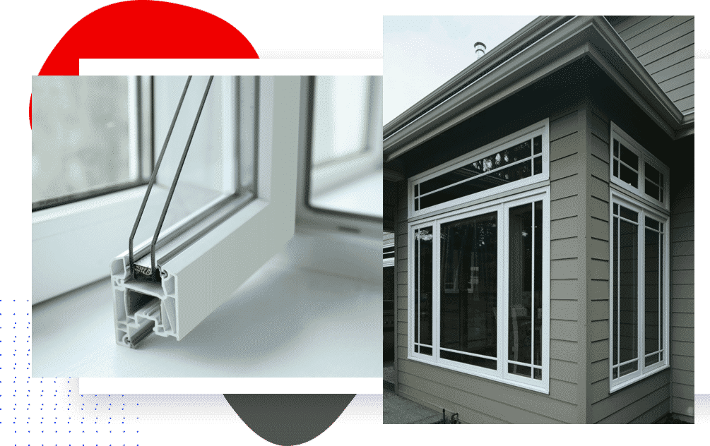 Windows Replacement Services - Your Exterior Pros